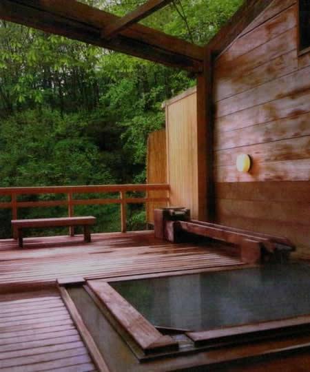 Les lames de terrasse en bois exotique  pratiques, durables, et